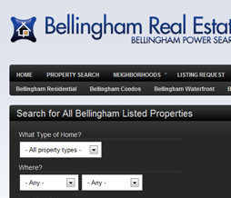 bellinghampowersearch-sm