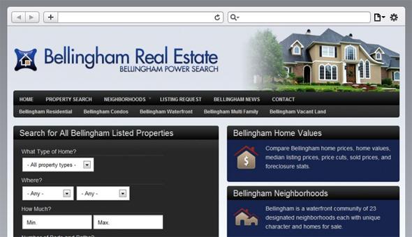 BellinghamPowerSearch.com