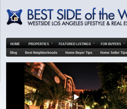bestsideofthewestside-sm