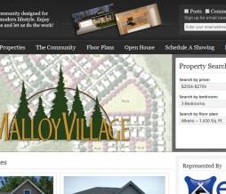 malloyvillage