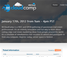 recloudcamp-sm